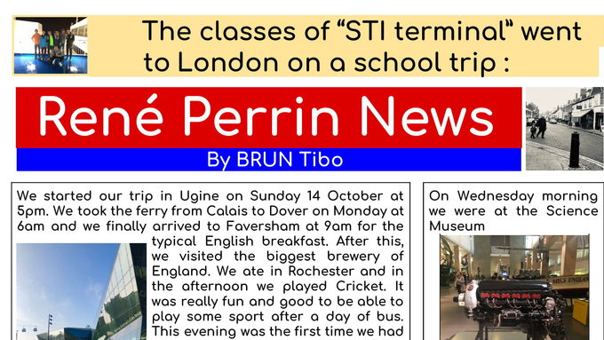 Article Londres (n°1) Brun Tibo-1.jpg