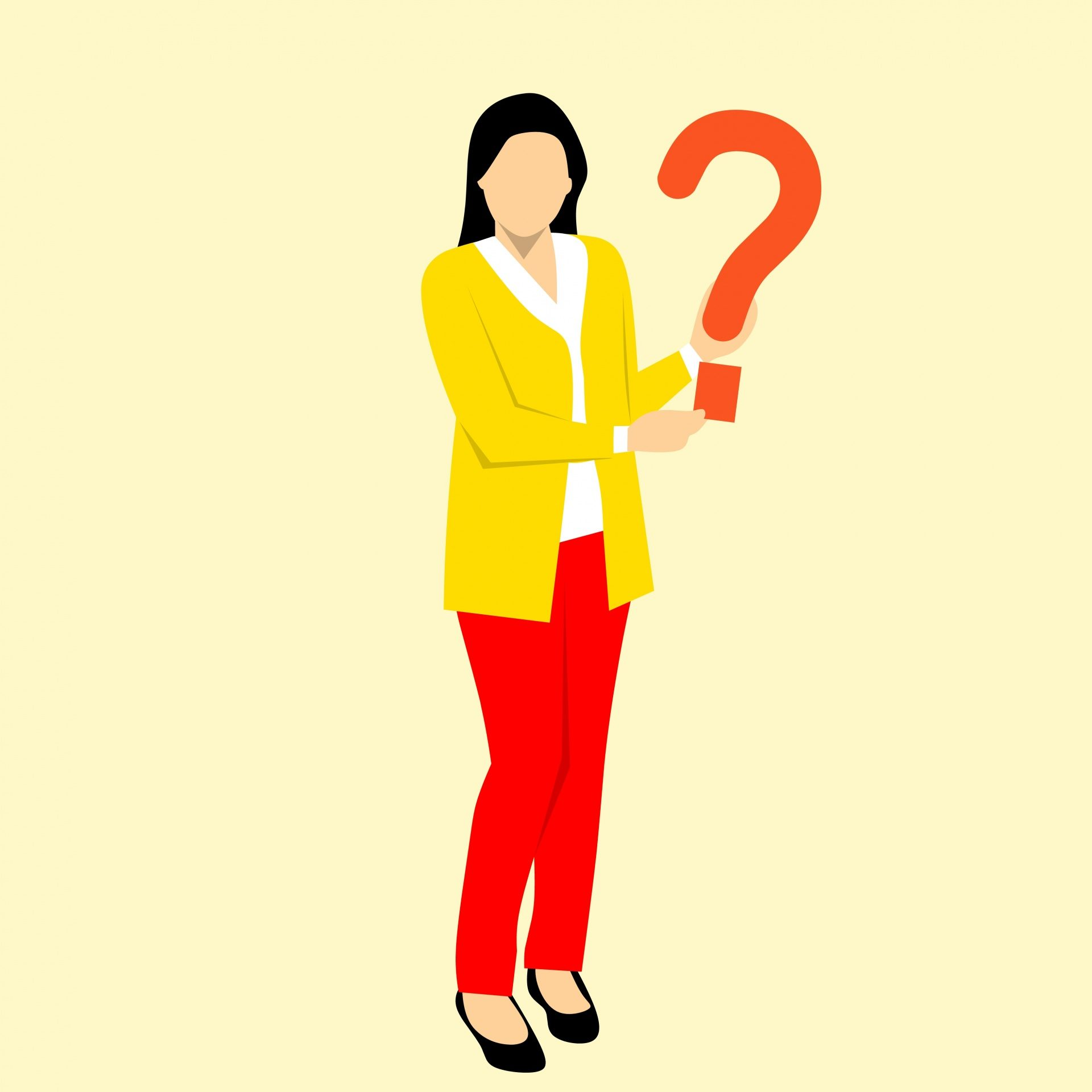 woman-holding-questions.jpg