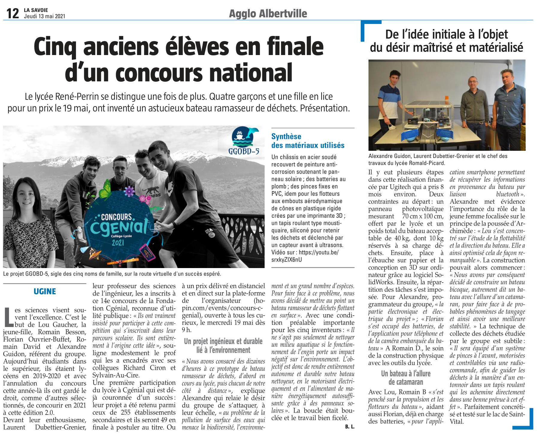 article concours cgenial.jpg