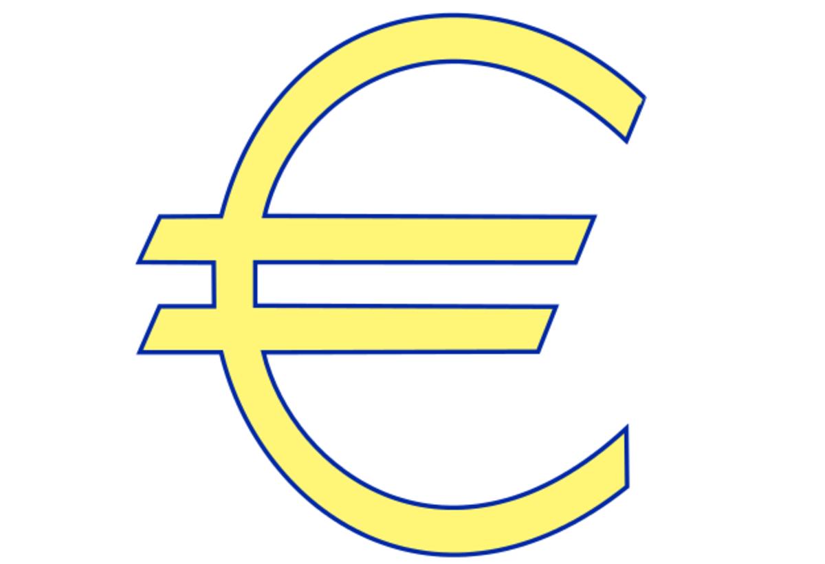 Monetary_euro_symbol_01.svg.png